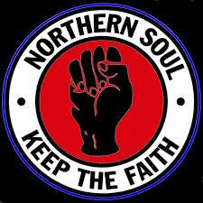 Northern Soul Night The Globe Cardiff The Globe Cardiff