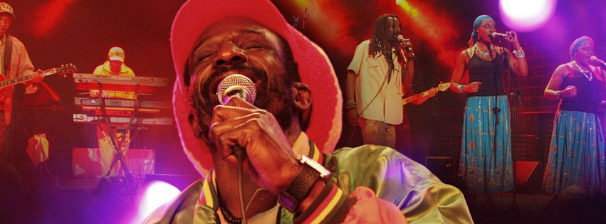 Sold out legend a tribute to bob marley the globe cardiff the sold out legend a tribute to bob marley altavistaventures